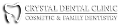 Dentist in Rochester